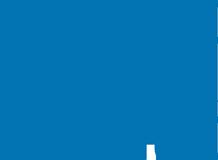 Code4Change Retina Logo